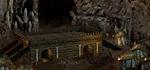 Сельская управа - ПодземельеH3
