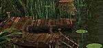 Верфь - КрепостьH3