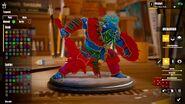 Might & Magic Showdown-геймплей (4)