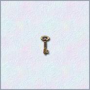 Ключ-4 (MM VIII)