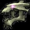 Астральный дракон (HoMM V)-иконка