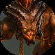 Демон бездны-иконка-H6