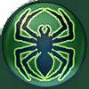 Некрополис Heroes VII иконка