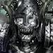 Скелет-воин-иконка-H7