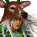 Друид-старейшина-иконка-H7