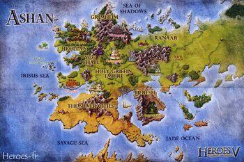 Карта коллекционное издание