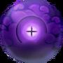 Пелена Малассы H7