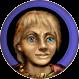 Полурослик - HoMM IV - иконка