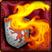 Устойчивость к огню - способность - H4
