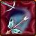 Первый удар стрелка - способность - H4