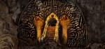 Часовня безмолвия - ПодземельеH3