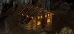 Таверна - ПодземельеH3