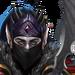 Воин тени-иконка-H7