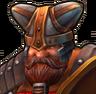 Воитель (HoMM 5)-иконка