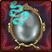 Волшебное зеркало - способность - H4