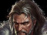 Конрад