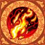 Мастер Огненной стрелы