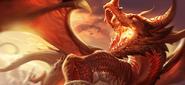 Мутара-дракон (EoC)