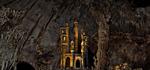 Гильдия Магов 4-го уровня - ПодземельеH3