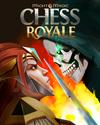 Chess Royale - обложка 2