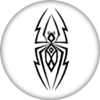 ЗнакНекрополиса1-0