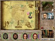 Might and Magic VII-3