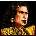 Зехир-старая иконка