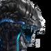 Тёмная гидра-иконка-H7