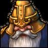 Горный страж-иконка