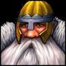 Жрец Пламени-иконка