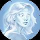 Элементаль света-иконка-H6