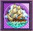 Призвать корабль