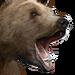 Медведь-иконка-H7