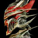Сарет-демон - H5