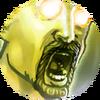 Берсерк (HoMM VII)-способность