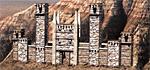 Замок - ЦитадельH3