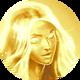 Лучезарное сияние-иконка-H6