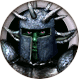 Чемпион тьмы - иконка - H4