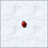 Яблоко (MM VI)