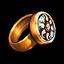 Кольцо жизненной силы