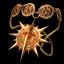 Ожерелье победы