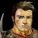 Сарет-рыцарь - H5
