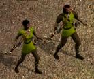 Стрелки в бою (HoMM IV)