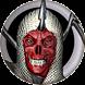 Дьявол - иконка - H4
