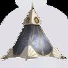 Малая пирамида-H7-иконка