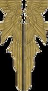 Крылья Эльрата