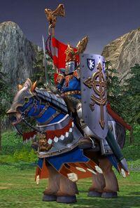 Рыцарь (HoMM V)
