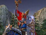 Рыцарь (класс героя, HoMM V)