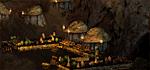 Рынок - ПодземельеH3