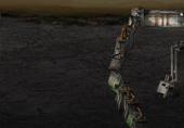 Кузница HotA - экран осады